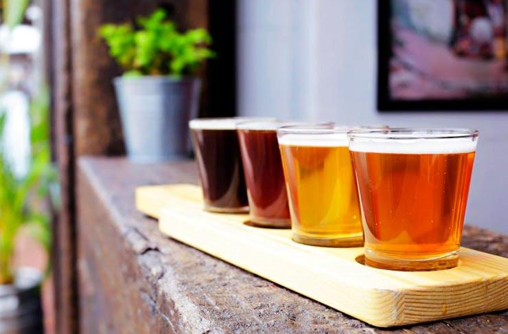 best-breweries-distilleries-hunter-valley-nsw