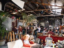 20 Of Melbourne's Best Craft Breweries To Hit Up When You Need A Cold One