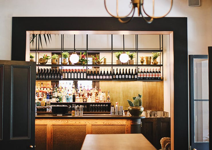 best-brisbane-restaurants-2017