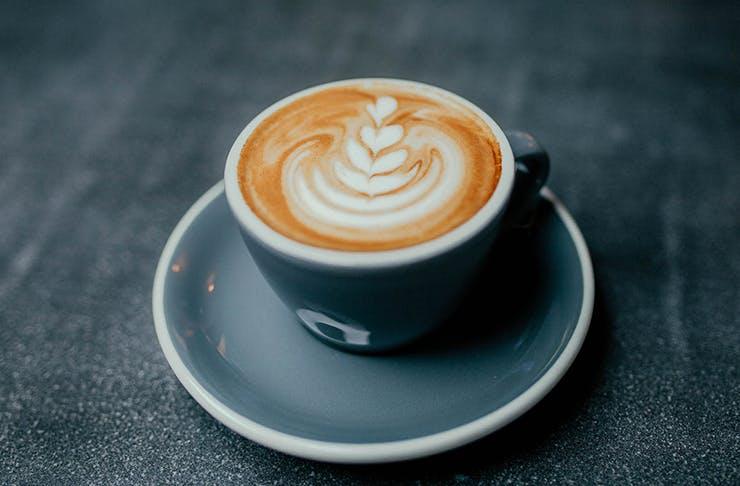 best-cafes-brisbane-mums-bubs