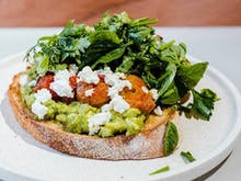 The Best Cafes In Mount Lawley