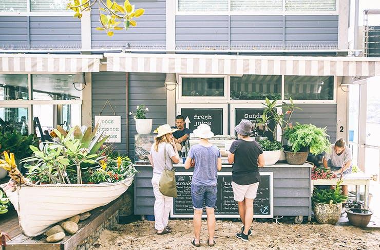 best-cafes-palm-beach