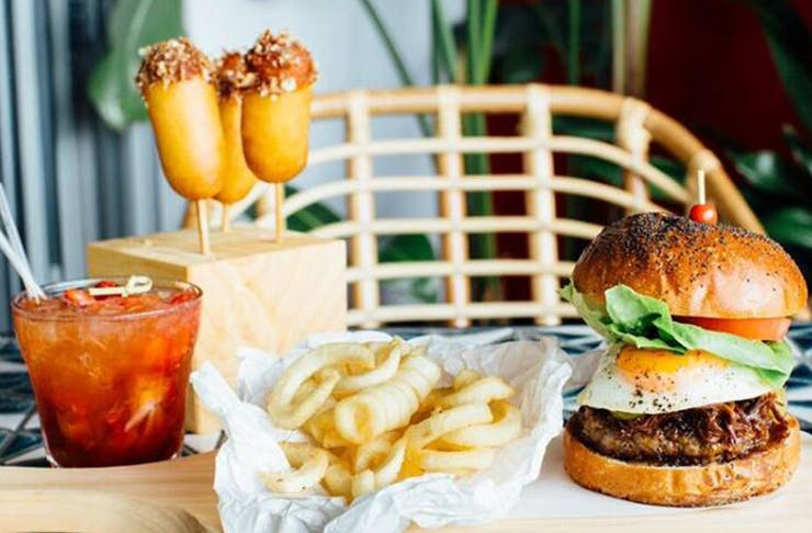 best cafes auckland, best restaurants auckland, best brunch auckland, restaurants auckland