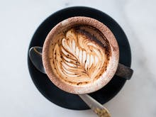 Where To Get The Best Coffee On The NSW South Coast