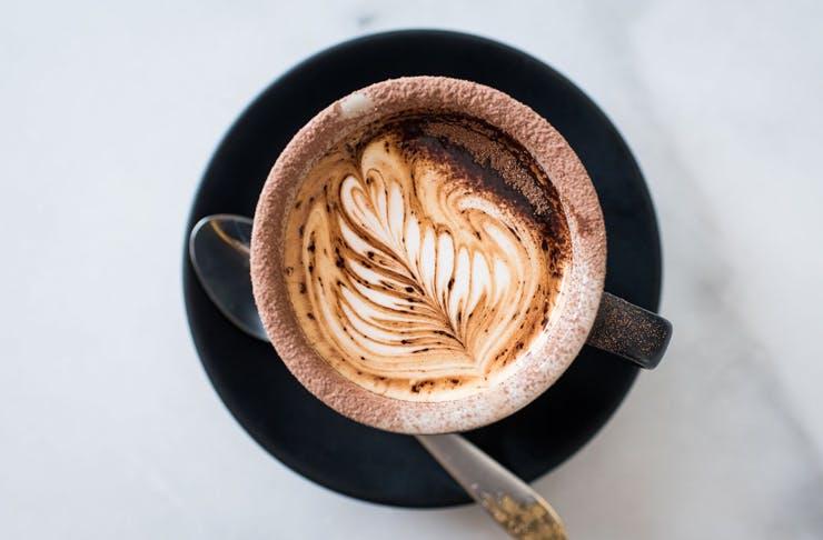 best-cafes-south-coast-nsw