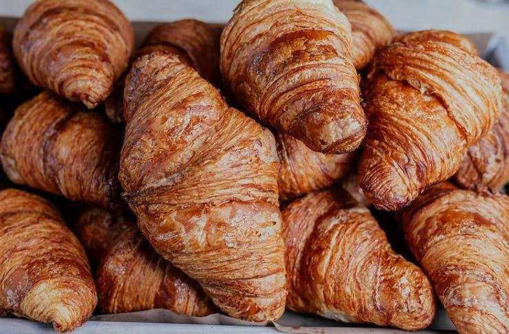 best-cafes_-best-restaurants-brisbane