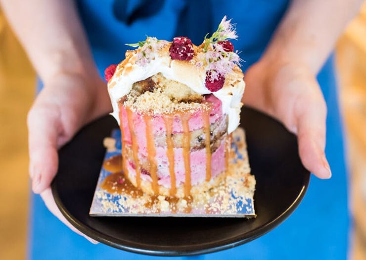 best-cake-shops-sydney-saga