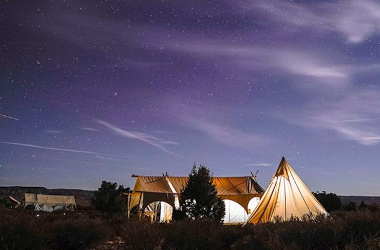 best-camping-spots-queensland