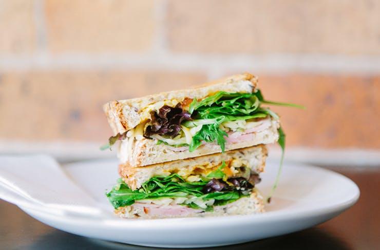 15 of Brisbane's Best New Cheap Eats