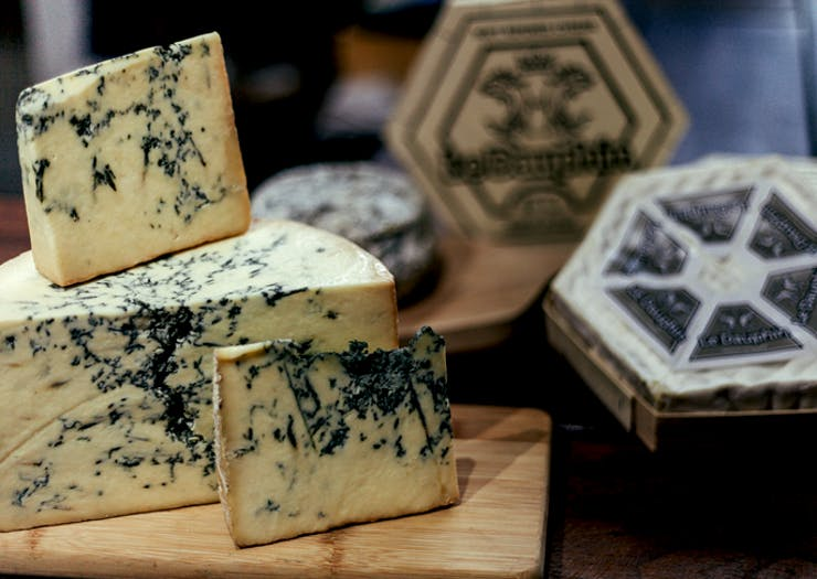 Feed The Addiction   The Best Places To Buy Cheese In Brisbane