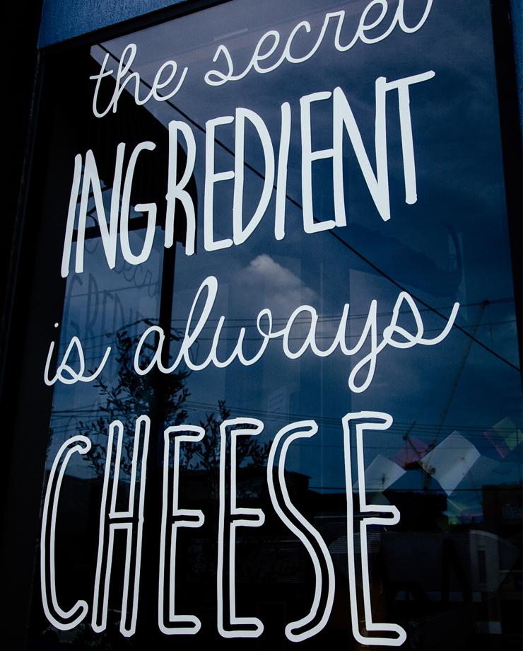 best cheese shops brisbane