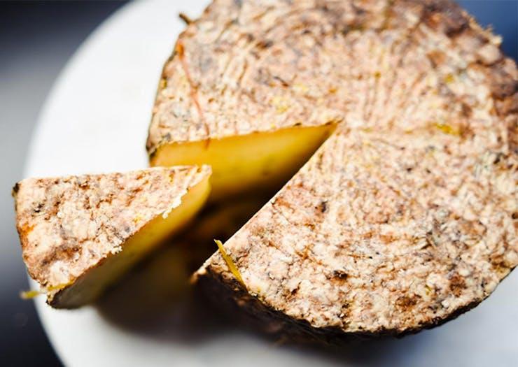 best-cheese-sydney