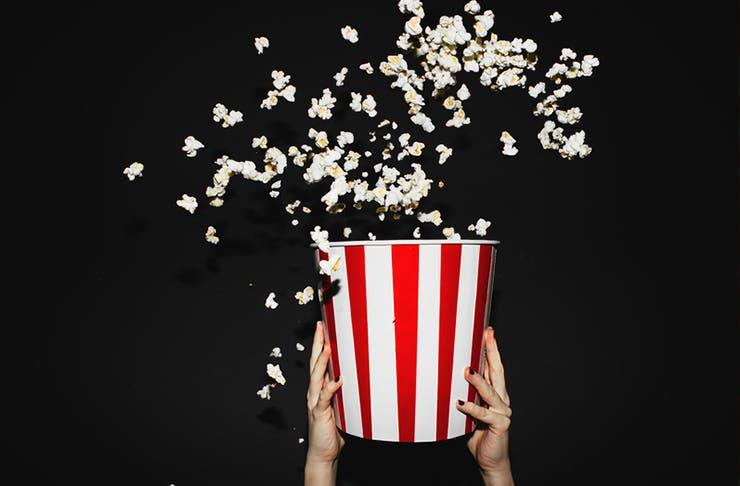 best-cinemas-brisbane