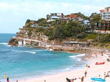 21 Reasons Sydney Is Better Than Melbourne