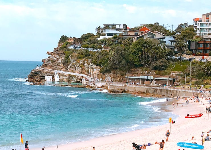 sydneys-best-coastal-walks