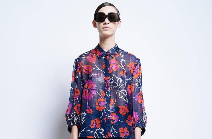 best collared shirts new zealand