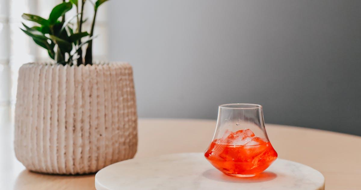 We Taste Test Australia's Best Cough Syrups | Perth | Urban List