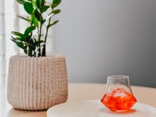 We Taste Test Australia's Best Cough Syrups