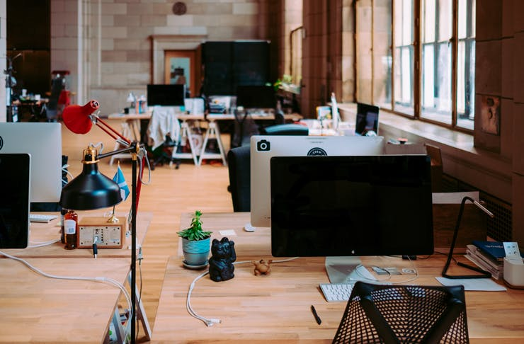 best-coworking-spaces-australia