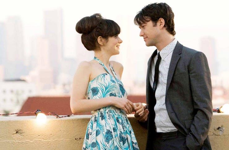 best-date-spots-sydney-cheap