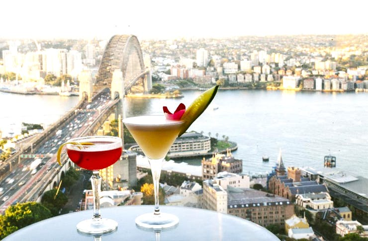 sydneys-best-date-spots