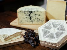 10 Of The Best Gourmet Delis In Brisbane To Stock Up On Cheese