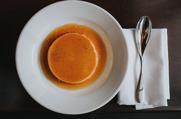 best-dessert-brisbane