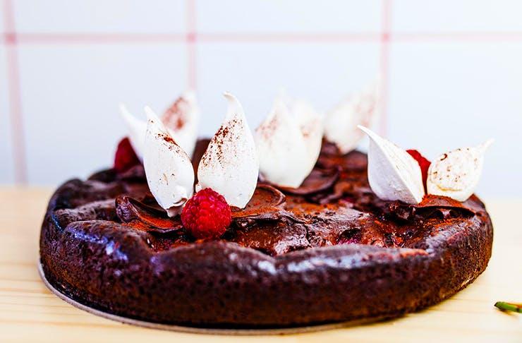 best dessert brisbane