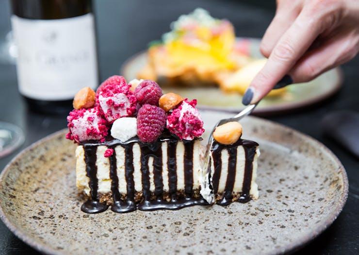 best-desserts-melbourne