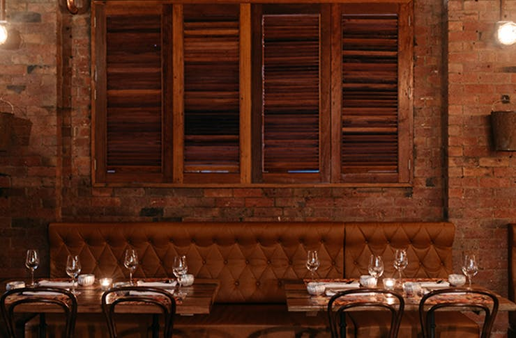 best-dining-institutions-brisbane
