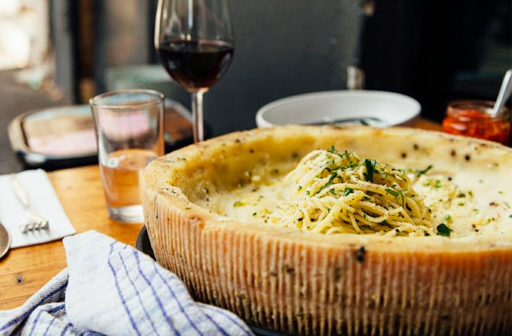 best-dishes-sydney-must-eat