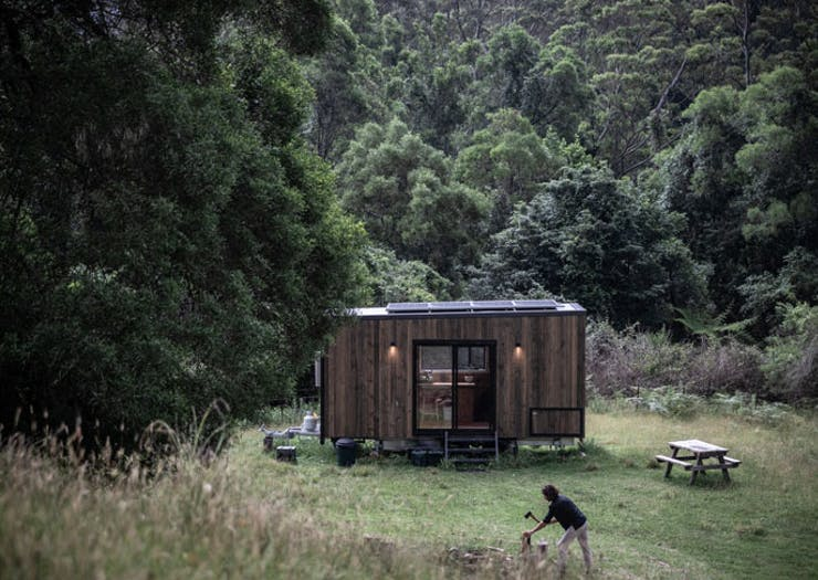 Make Your Next Getaway Earth-Friendly With These Stunning Sustainable Retreats In NSW