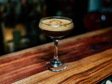 Where to Get The Best Coffee Cocktails In Auckland