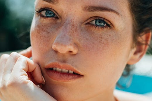 Get Your Glow On With Perth's Best Facials