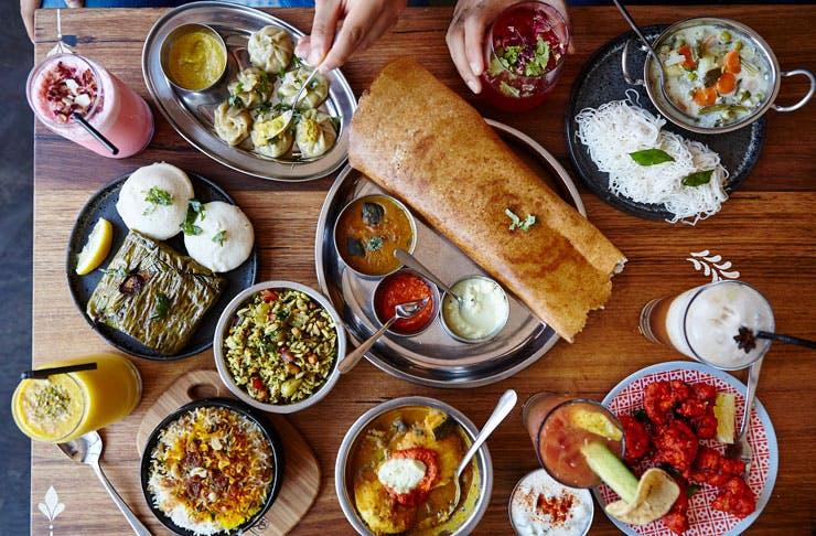 best-feed-me-menus-melbourne