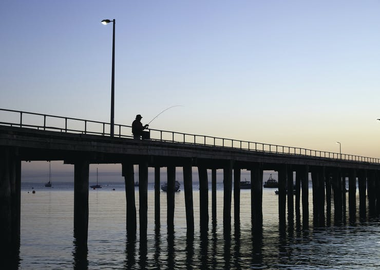 best-fishing-spots-melbourne