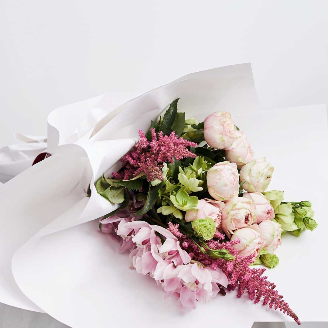 best-flower-delivery-melbourne-bespoke-botanics
