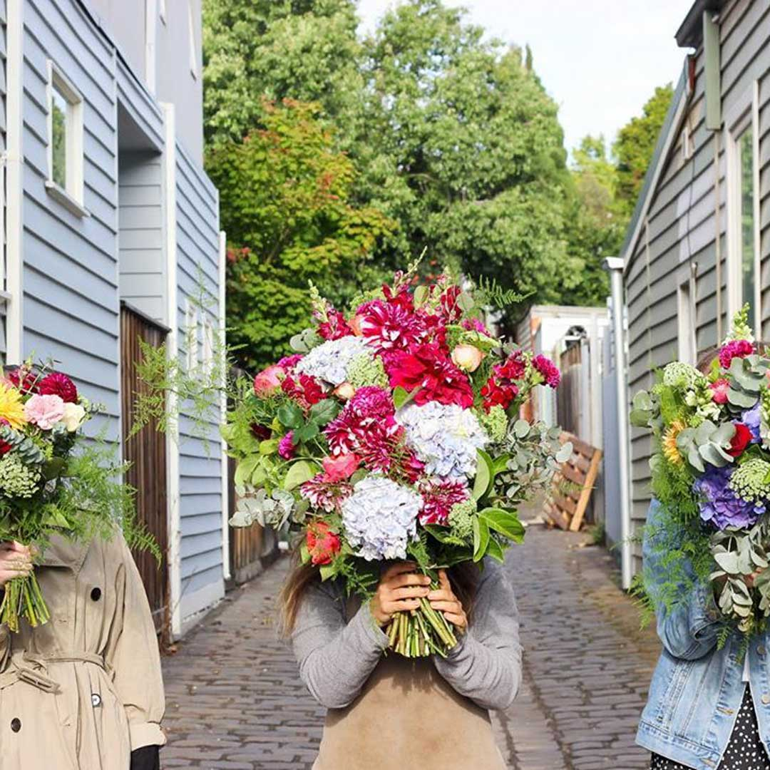 best-flower-delivery-melbourne-daily-blooms