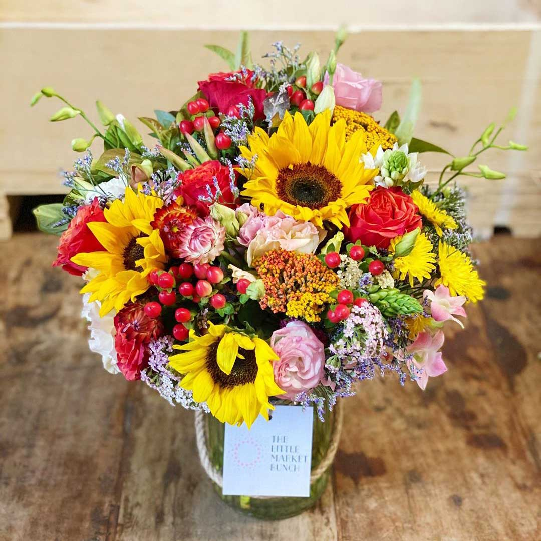 best-flower-delivery-melbourne-little-market-bunch
