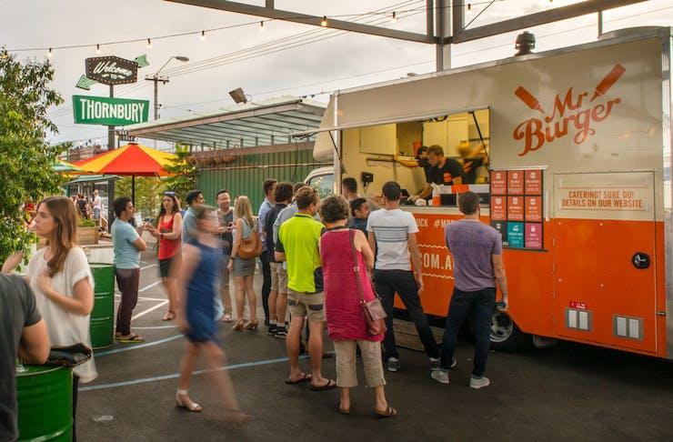 best-food-trucks-melbourne