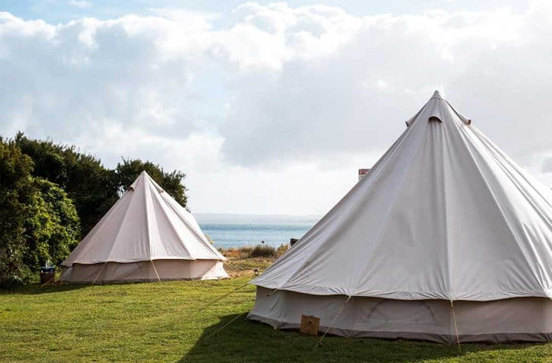 best-glamping-spots-victoria-phillip-island-glamping