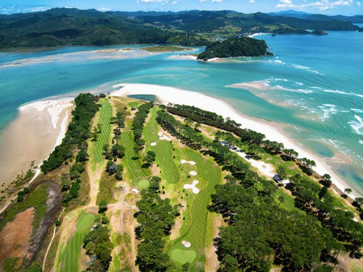 top 10 golf clubs in sydney