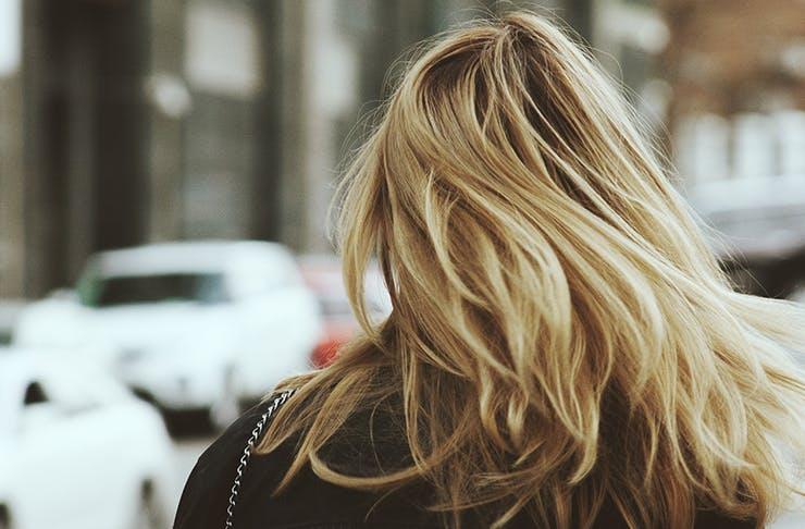 Aucklands Best Hairdressers Auckland The Urban List