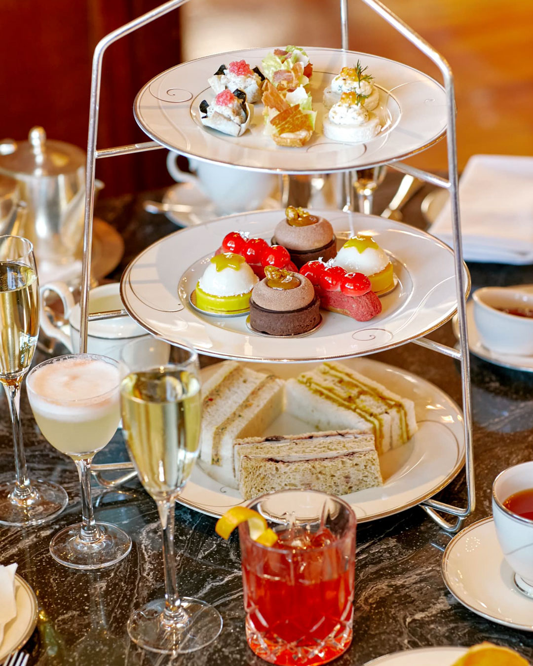 best-high-tea-melbourne-hotel-windsor