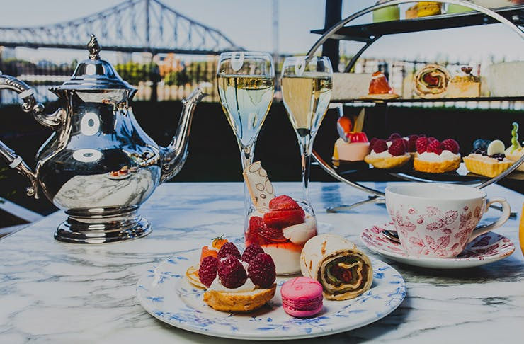 best-high-teas-brisbane
