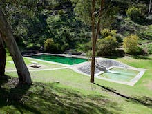 Get Steamy At The Most Beautiful Hot Springs To Visit In NSW