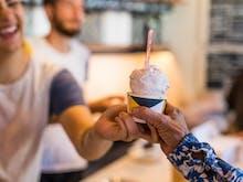 Melbourne's Best Ice Cream And Gelato