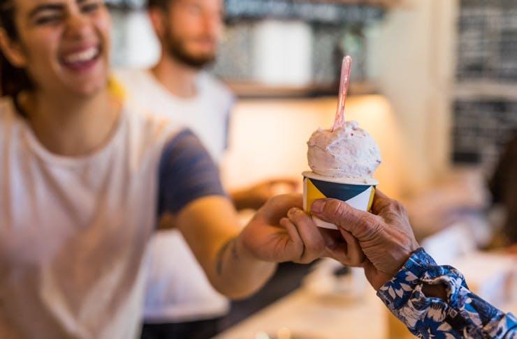 best-ice-cream-melbourne
