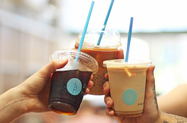 best-iced-coffee-melbourne