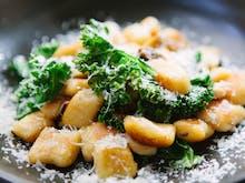 The Best New Italian Restaurants in Brisbane